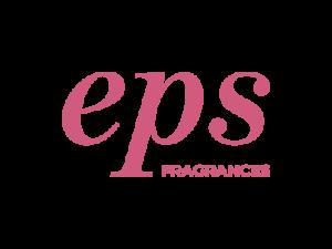 EPS Fragrances