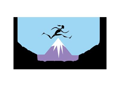 Erciyes Ultra Skytrail - Skyerciyes