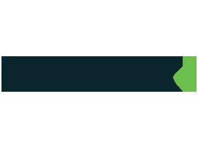 kavlak-logotype-400-300